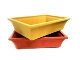 西安创汇型沙制品透气环保花盆