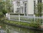 PVC栅条塑钢护栏选用优质的PVC与专用助剂生产而成