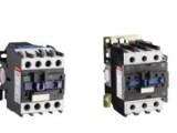 正品中国德力西 CJX2-8011 380V 交流接触器
