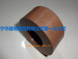 【品质保证】氟橡胶减震环 橡胶圈减震环 各种规格减震环