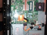 汨罗平安电脑维修