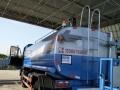 东营环卫洒水车,园林洒水车,哪里购买,成色不错!价格便宜