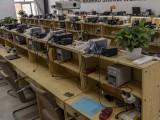 本溪致技手机电脑家电维修培训机构 速成班费用