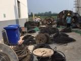 乌鲁木齐废电缆回收漆包线铜管铜排黄铜铜套结晶器变压器废铜回收