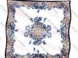 专业生产批发真丝丝巾,丝毯,睡衣,蚕丝被