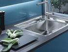 和平区冷热水龙头维修更换三角阀软管淋浴房下水管安马桶