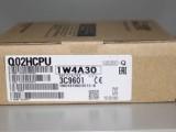 天津市低价销售正品三菱伺服电机,三菱PLC,三菱变频器