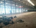 林埭镇 工业园区 厂房 7700平米