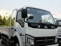 货车出租 拉货 搬家 长途短途 车长4米3宽2米