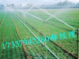 pe农田灌溉管 PE灌溉管 hdpe灌溉管