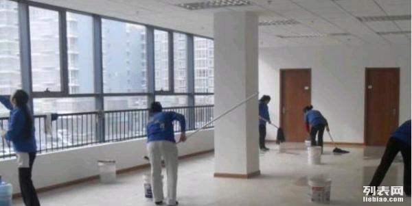 深圳专业开荒保洁 油烟机清洗 公司保洁 家庭保洁