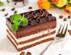 泉州甜品蛋糕加盟店 3种店型选择 轻松创业