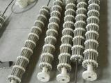 哪里可以买到价位合理的电加热辐射管-电热管采购