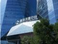 空间家-融科创意产业中心写字楼租赁,使用率高1500平