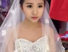 茂名专业化妆师,承接婚纱摄影,婚礼一条龙