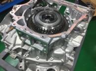 自动波箱漏油怎么办,更换自动波箱油贵不贵