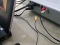 学校闲置投影仪,附件齐全,有需要的联系我