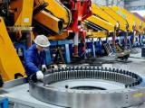 上海自贸区纺织机电设备进口报关费用有哪些
