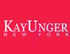 KayUnger女装 诚邀加盟