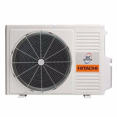 专业售后维修 空调 洗衣机 热水器 燃气灶 电视等 正规公司