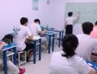 科技教育,中小学文化课辅导,一对一,一对二