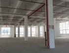 苏州相城区3500平米标准厂房出租