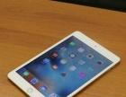 全新苹果ipad转让,5月13日购买。低价出售。