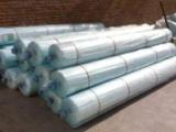普通大棚膜厂家-淄博哪里有供应质量好的流滴耐老化棚膜