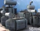 深圳工厂设备回收 机械设备专业收购