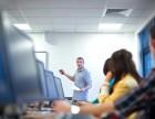 乌市室内设计培训,CAD 3D 家装工装 软装设计