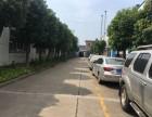 近青浦奥特莱斯仅6公里4200平米建筑厂房出租