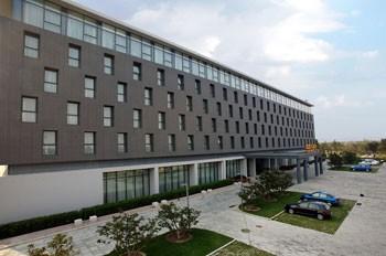 北京商旅会议 北京年会酒店 北京会议酒店