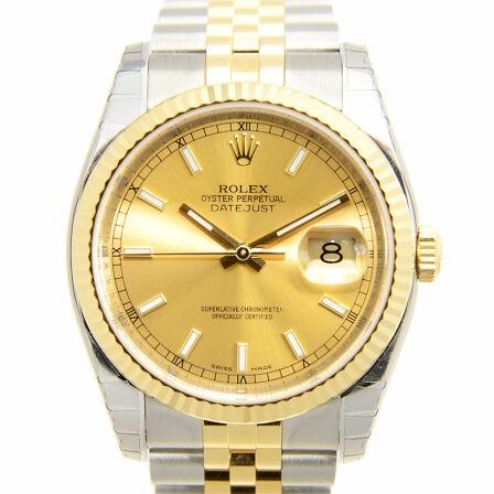 绵阳哪里有卖高仿手表 高仿一比一手表