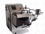 实验型超细砂磨机,卧式珠磨机,高速珠磨机,卧式砂磨机