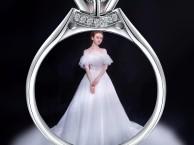 新娘跟妆,婚纱礼服出租