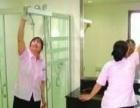 西湖专业阳光房玻璃清洗室内玻璃清洗 公司保洁