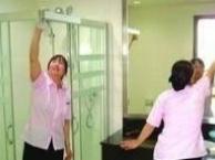 凤起路专业阳光房玻璃清洗室内擦玻璃开荒保洁家庭保洁