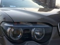 宝马 7系 2005款 730Li丹东小飛精品车行(贷款,置换)