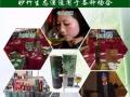 竹筒酒鲜竹酒妙竹生态酒宁化特产北京招商加盟