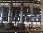 天津大型食品厂设备回收/山东各地回收食品工厂淘汰设备