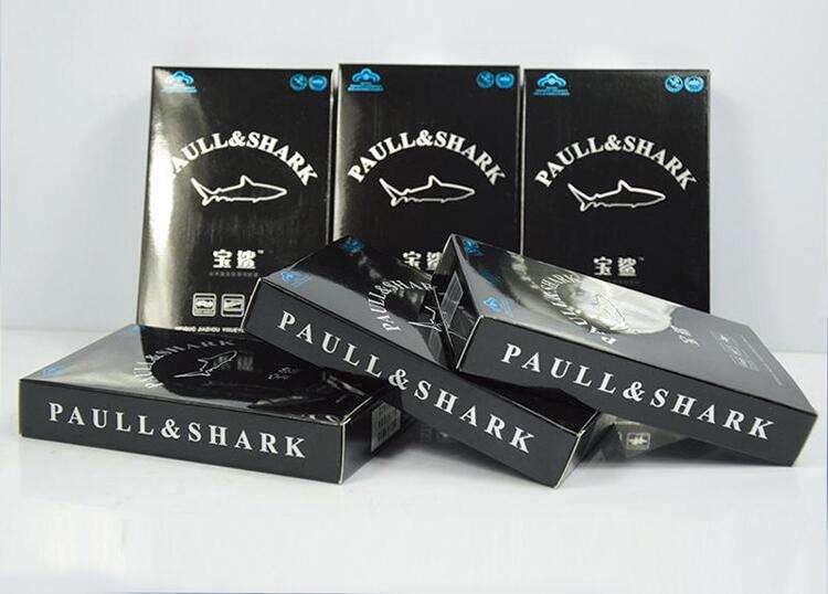美国宝鲨胶囊多少钱一盒 使用说明介绍 效果真实吗