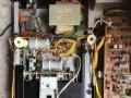 出一台安桥DX30 重量级发烧CD机