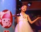 天元区少儿唱歌学习,声乐培训班,让孩子领先一步