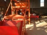 路沿石预制设备 水泥预制件生产设备