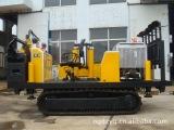 WYCL全液压履带式静力触探车/地质仪器/静力触探仪