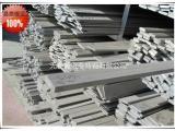 无锡304不锈钢扁钢批发价格