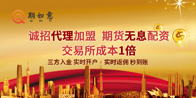 上海上海原油期货实时行情配资期货