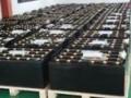 广州铅酸蓄电池回收公司