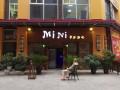 家乐福2号门一楼底商MINI酒吧立马过户双证可按揭