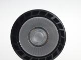 热销LED PAR30灯具外壳套件 含电源风扇
